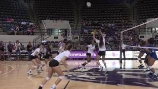 Smith leads Wildcats to upset victory over UTA