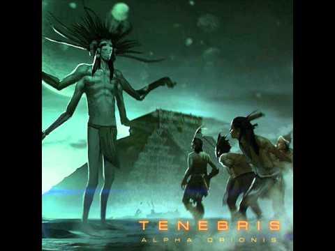 TENEBRIS - Adha Pawn