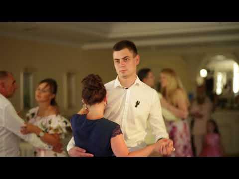 """Гурт """"Одна Любов"""", відео 14"""