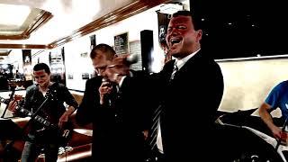 On fait chanter les patrons...!