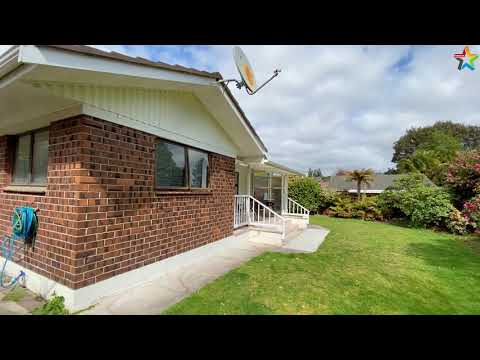 315B Malfroy Road, Pomare