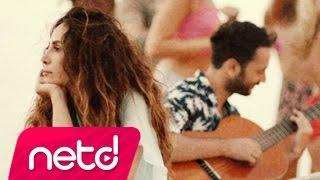 Emirhan Cengiz Feat. Betül Demir - Hacıyatmaz