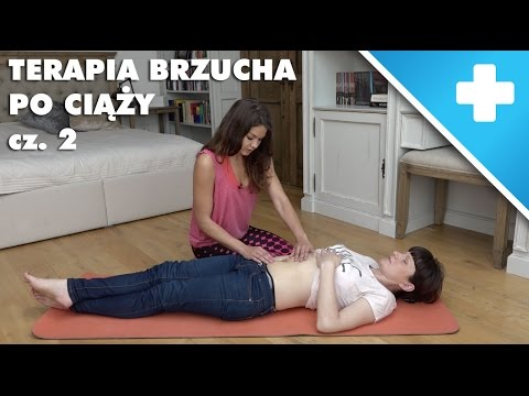 Jak można pompować mięśnie nóg i kapłanów
