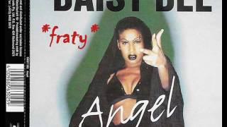 Daisy Dee - Angel (Radio Version) (1996)