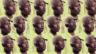Earfquake But Its Carti's Verse In One Hour Loop