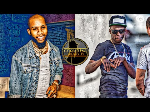 Tory Lanez Was Not Deported | Bobby Shmurda Could Be Free Tomorrow!!!