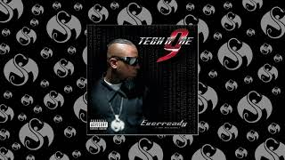 Tech N9ne - Night & Day | OFFICIAL AUDIO
