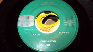 Chubby Checker - The slop