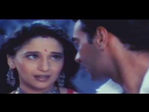 Download Aaja Aaja O Piya - Yeh Raste Hain Pyar Ke - Ajay Devgan, Madhuri HD Video