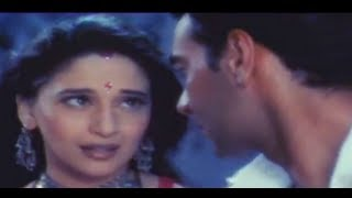 Aaja Aaja O Piya - Video Song | Yeh Raste Hain   - YouTube