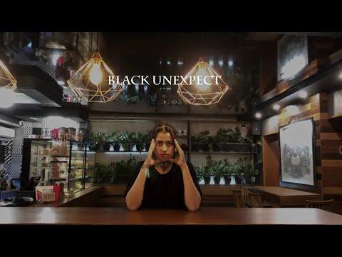 Black Unexpect. Music by Shortparis - Стыд.