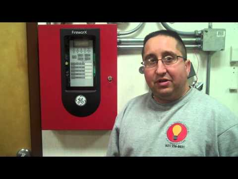 81 Hour NY State Security & Fire Alarm License Preparation Course ...