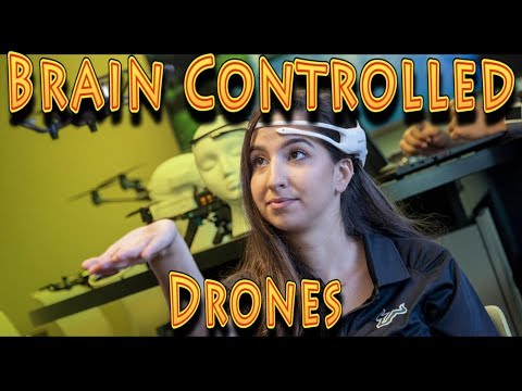 usf-brain-controlled-fpv-drone-racing-02092019