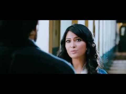 Break Up Scenes | Mr&Ms.Ramachari Film | Yash, Radhika Pandit