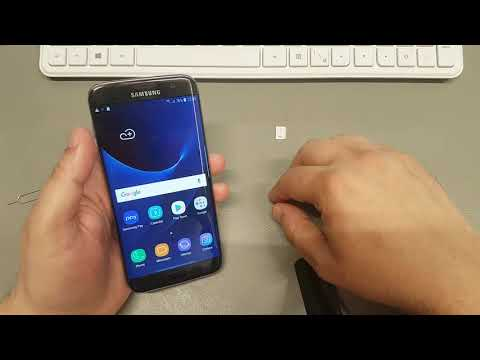 Download Galaxy S7 Edge Sm G935 Frp Google Samsung Account Removal