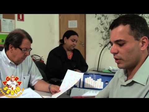 Conselho tutelar eleições em Juquitiba