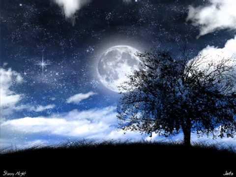 一閃一閃小星星 – CantonHymn 詩歌Chord譜平臺
