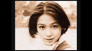 【衝撃!】100年前の日本人の女の子がかわいすぎる件 100years ago Japanese Cute girl