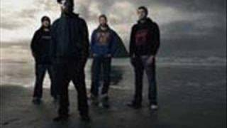 36 Crazyfists - Crutch (UK bonustrack)