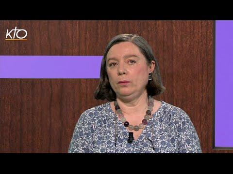 Véronique Dufief - Vivre avec la bipolarité