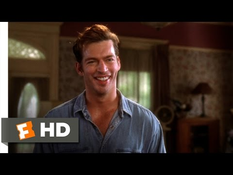 """Hope Floats"" Clip: Justin the Skunk Thumbnail"