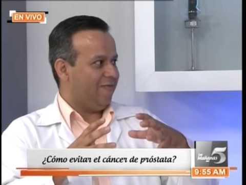Prostatilen inyecciones de análogos de precios