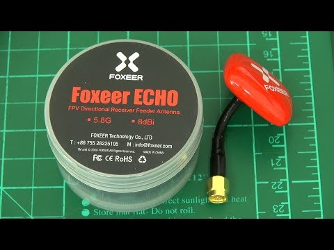 review-foxeer-echo-58ghz-8dbi-circularly-polarized-fpv-antenna
