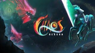 videó Chaos Reborn