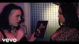Baby Bash - Dance All Night (Official Video) ft. Problem