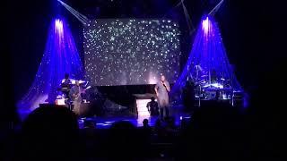 Shoulda, Woulda, Coulda - Brian McKnight LIVE