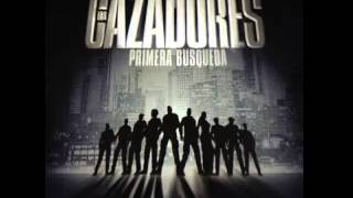 Te voy a dar candela - Guanabanas (Video)