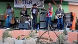 Video Last Rebel v Teplicích 2017