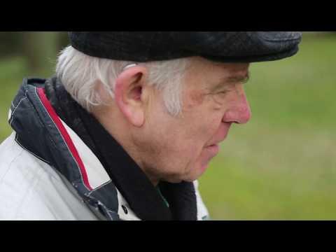 Prostatamassage Video Behandlung
