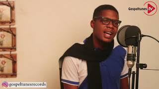 GospelTunes TV: Classic solo by chibuikem