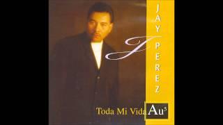 """Video thumbnail of """"Jay Perez   Dame Tu Corazon"""""""