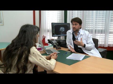 À volgograde le traitement de la varicosité