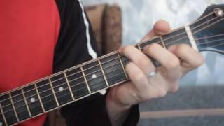 Как играть K-maro - Sous l'oeil de l'ange
