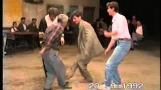 ismail kara  gediz  pazari 1992