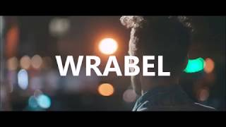 Wrabel - Poetry (fanmade Music Video)
