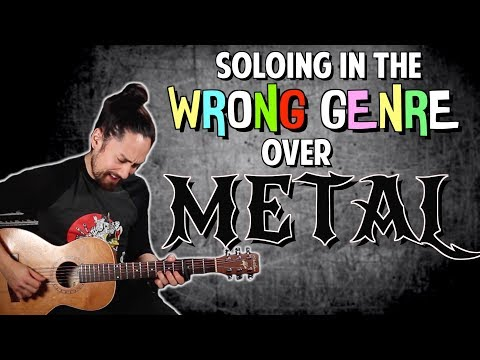 Friday Top: 25 Best YouTube Guitarists | Articles @ Ultimate-Guitar Com