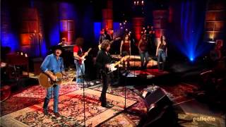 Brooks & Dunn - Neon Moon[Live]