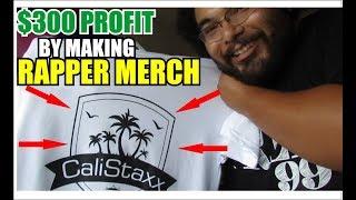 Best T Shirt Marketing Ideas That Made Me An Extra $300