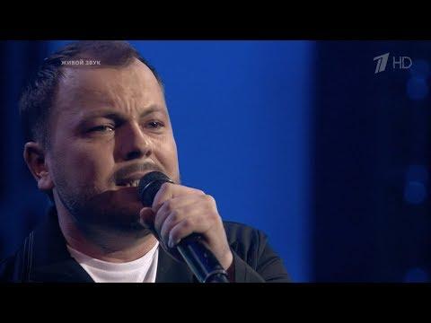 Я. Сумишевский - У беды глаза зеленые (Три аккорда)