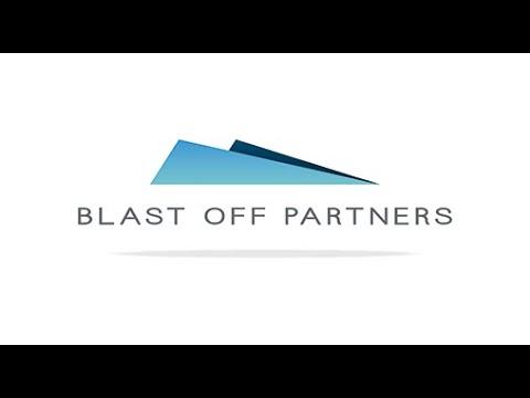 Felicitaciones de Marta Palomar, Directora de Operaciones de Blast Off Partners , a los participantes de MOVE UP! 2020[;;;][;;;]