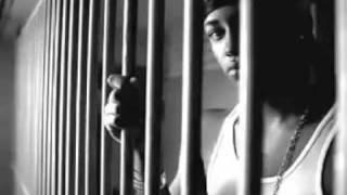 Gangsta Zone - Daddy Yankee Ft. Snoop Dogg