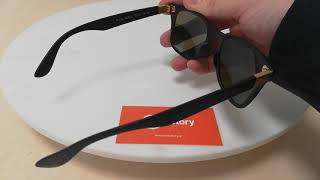 37c86c65028df ray ban wayfarer liteforce - मुफ्त ऑनलाइन वीडियो ...