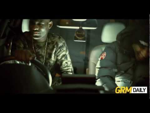 Giggs Ft. Wretch 32 – Cool Nuh