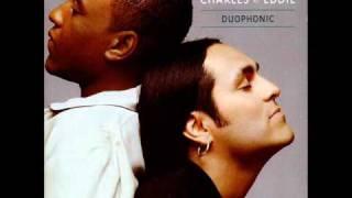 Charles & Eddie - Hurt No More (Duophonic)