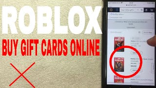 How Do You Buy Robux With A Visa Gift Card How To Buy Robux With A Visa Gift Card