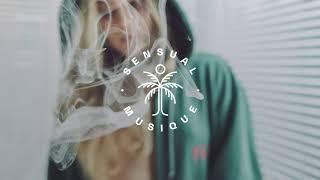 Major Lazer Ft. Tove Lo   Blow That Smoke (E Kelly Remix)